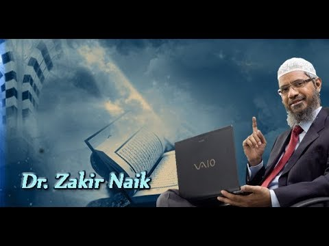 Dr Zakir Naik Lecture in Urdu Hindi┇Taleem Dono Jahan Ke Liye┇Dr Zakir Naik Urdu Question Answer