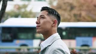 HeyLooper Briefcase Promo Video