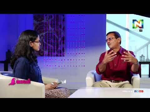Saleem Vattakinar | Social worker | Saaradhi | Mizhiyoram | The Completeladies Show | ntvHD