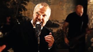 Falconer - Vid Rosornas Grav (OFFICIAL VIDEO)