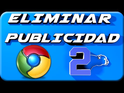 Como Quitar Publicidad De Google Chrome Youtube Herunterladen