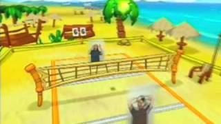 EyeToy Play 3 - Trailer E3 2005 - PS2