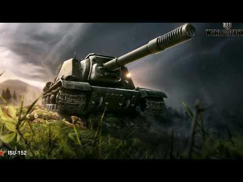 Heavy Metal Ballistics [KRAZY]