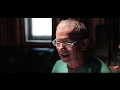 Beating Oranges (by Nacho González) - ft. Fattoruso, Patitucci, Garzone