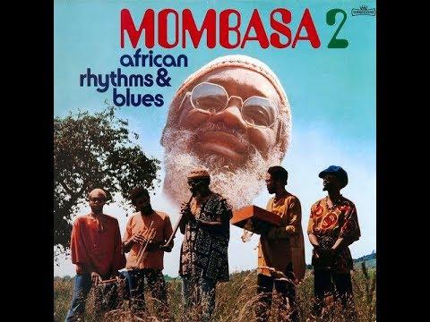 Mombasa - Yenyeri (1976)