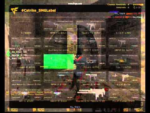 Counter Strike PB 5.0