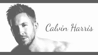 Avicii ft Calvin Harris - Get Wild
