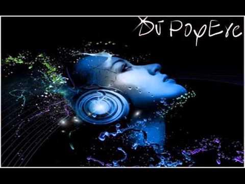 DJ.PopEye – Merry Christmas [JCR]