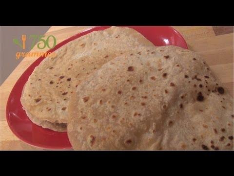 recette-de-chapati-indien---750g