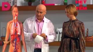 видео Молочница у женщин