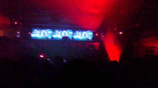 "Maceo Plex play ""Think About It""@ Deep Cocó  Oct. 2011"