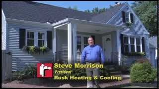 Video Rusk Heating and Cooling Ductless download MP3, 3GP, MP4, WEBM, AVI, FLV Juni 2018