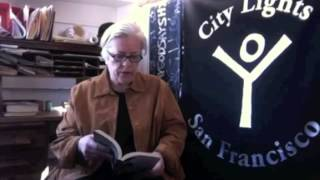 vuclip Cynthia Carr reading reading Close to the Knives