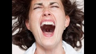 Passive Aggressive Things Women Do