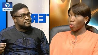 How Family Can Be Planned - Medical Experts