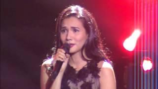 Download Mp3 Sa Yo Na Lang Ako By Karylle - Philpop 2013 Top 5