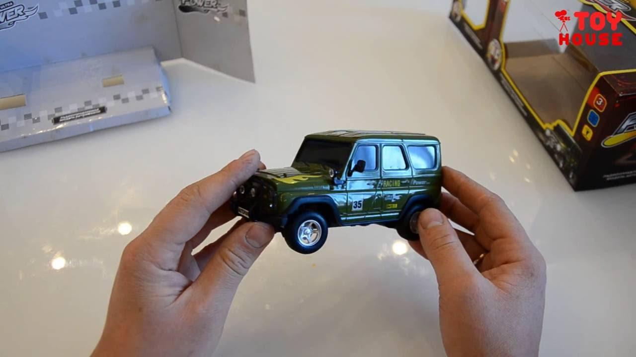 Купить радиоуправляемую машину модель в москве или заказать с доставкой по. Магазин радиоуправляемых моделей и машин с пультом управления.