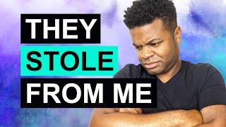 Why I left Keller Williams Realty