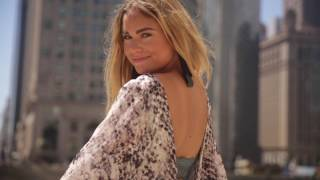 Video A Bra To Wear With Open Back Clothing download MP3, 3GP, MP4, WEBM, AVI, FLV Agustus 2018