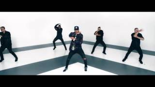 Download Video Chris Brown - Anyway Dance Routine Take 1 MP3 3GP MP4