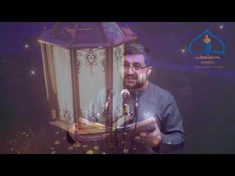 Müslüm Baba Filmi-Ubeydullah Arslan