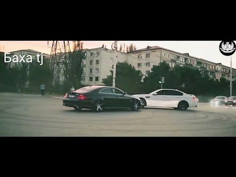 ДИСВОМИ ДИСВОМИ ООО ПЕСНЯ (New Klip)2020