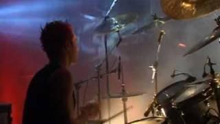 Letzte Instanz Live 2004 - 7 - Mondfahrt