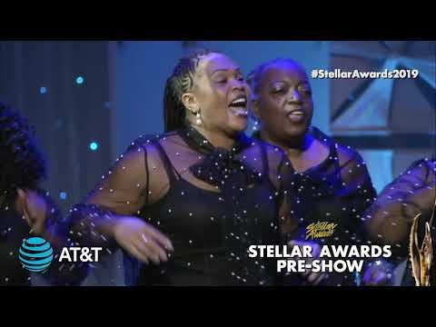 The Stellar Awards | Gospel Music