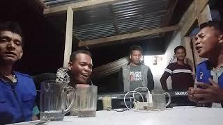 New Pinapan Trio
