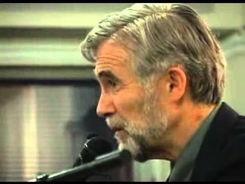 CIA Veteran R. McGovern on 911