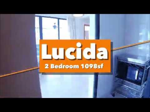 Download Lucida 2 Bedroom