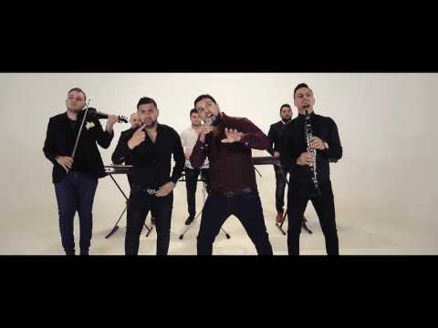 Tzanca Uraganu' - Cea mai tare mireasa [oficial video] hit 2017