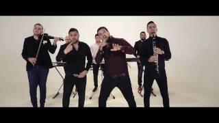Tzanca Uraganu&#39 - Cea mai tare mireasa [oficial video] hit 2017