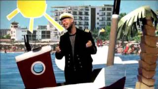 Donderdagnacht - Flip Kowlier - Music Video