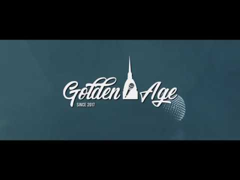 Golden Age Worldwide | Spot 2018