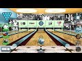 TOP 5 Best Bowling Games for Android