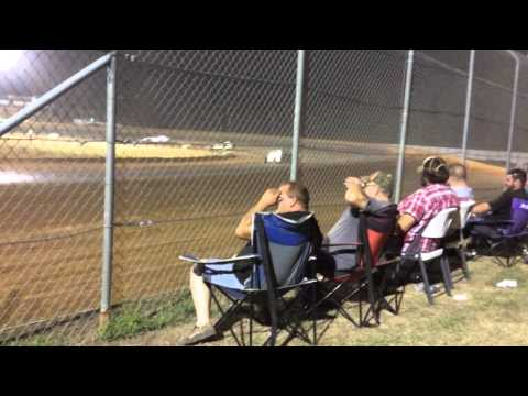 Modified feature 9-7-15 ark la tex speedway part 3 of 3