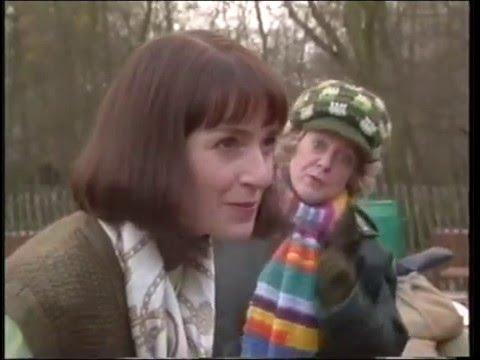 Mud - S01 E04 - CBBC (1994.03.10)