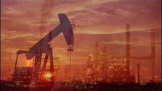 La faillite annoncée de la societe industrielle