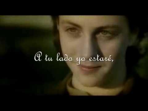 Клип Nostra morte - Eres Todo Para Mi