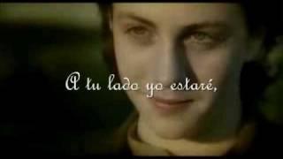 Nostra Morte - Eres todo para mi