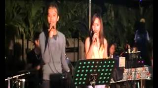 Repeat youtube video GSM BLUE (Ilocano Song) by STA. ROSA BAND