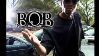 B.o.B Hip-Hop ain