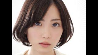 志田未来のかわいい プロアクティブ cm 子役から大人へ!志田未来は可愛...