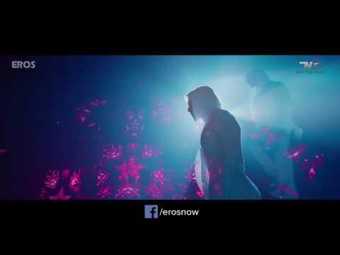 Manna Michael official trailer 2017