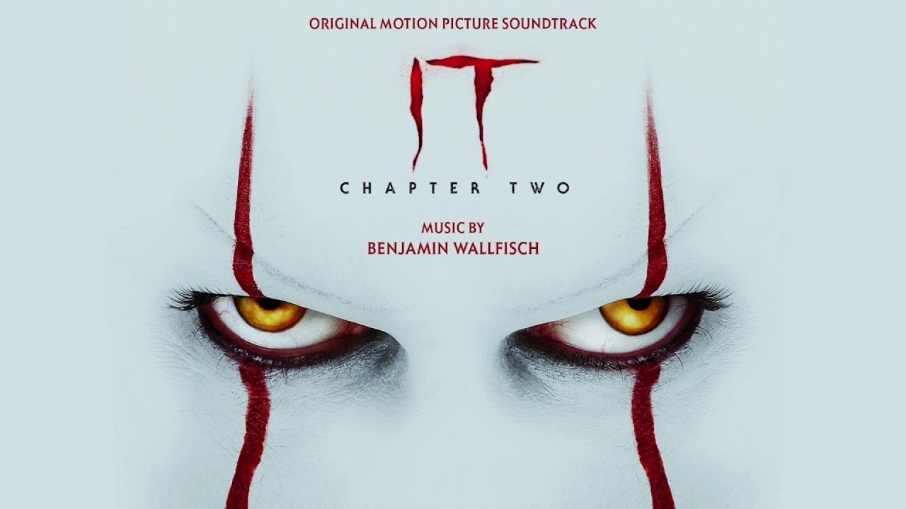 Download IT: Chapter Two (music) - Eddie's Death