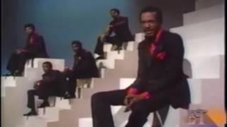 (1992) Eddie Kendricks from The Temptations Dies