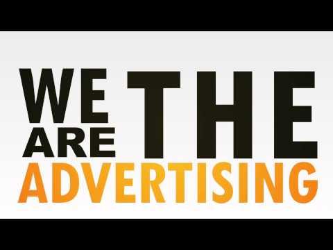 Increase your profits:3D Marketing with video, web design, seo & internet saturation | El Paso TX