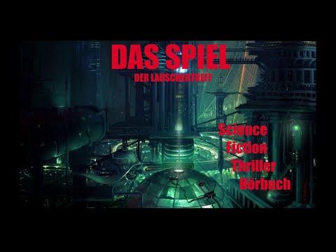 Das Spiel YouTube Hörbuch auf Deutsch