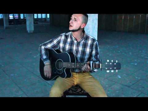 Скачать песни Андрея Картавцева в MP3 бесплатно